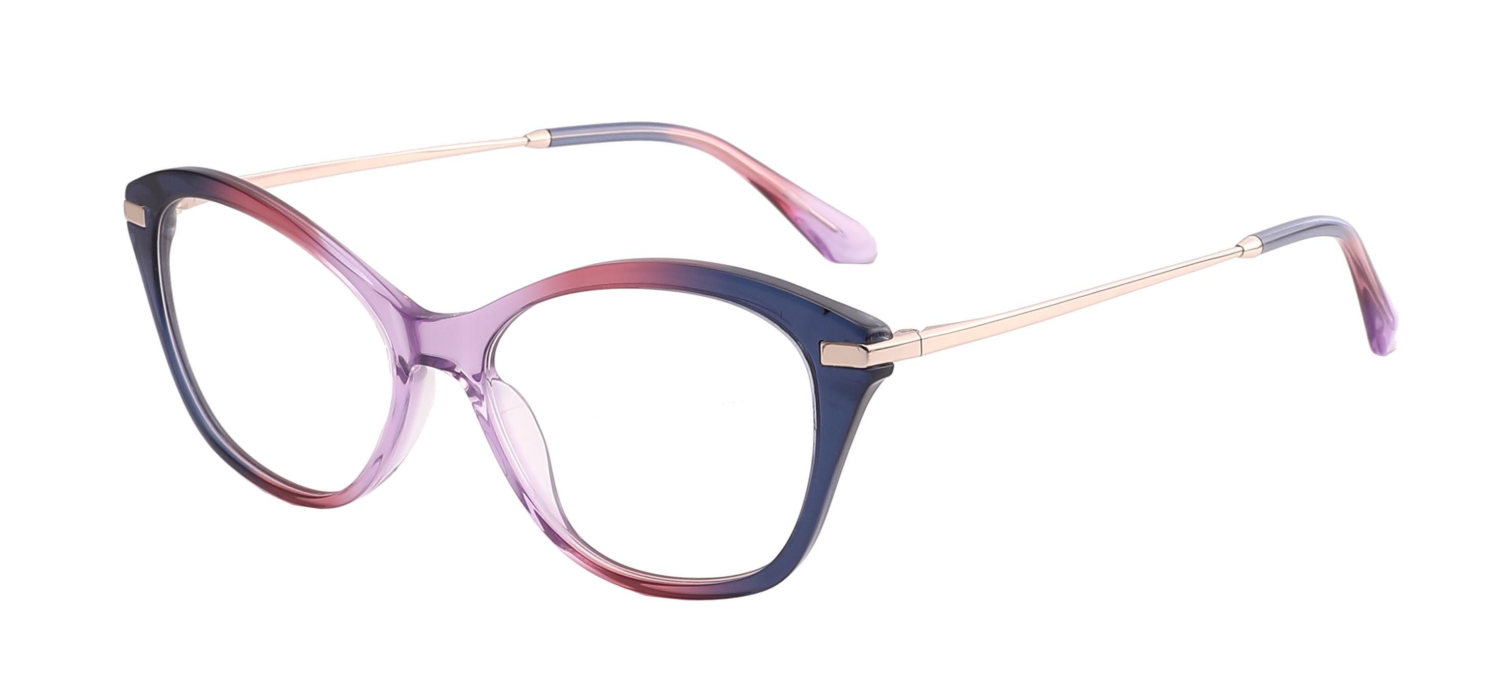 Quinn sinise valguse prillid