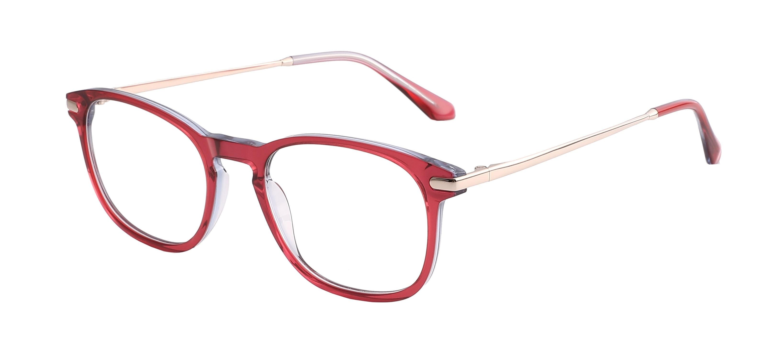 Loren Red sinise valguse prillid