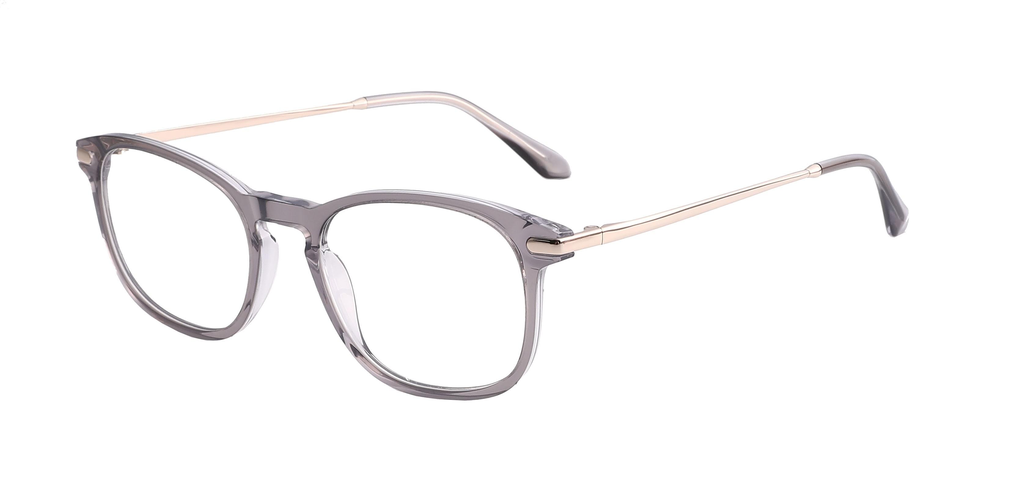 Loren Grey sinise valguse prillid