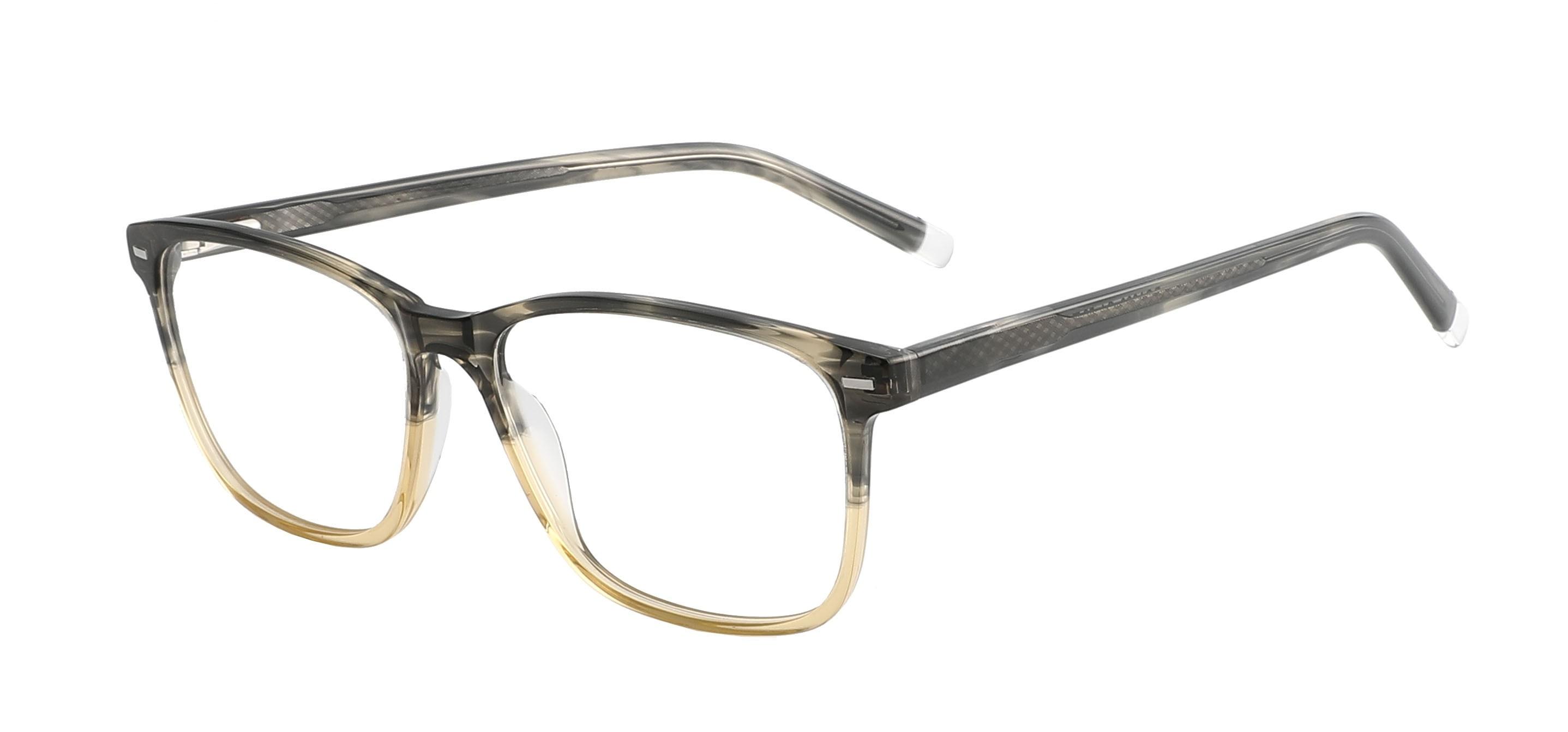 Teo sinise valguse prillid