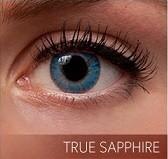 True Sapphire