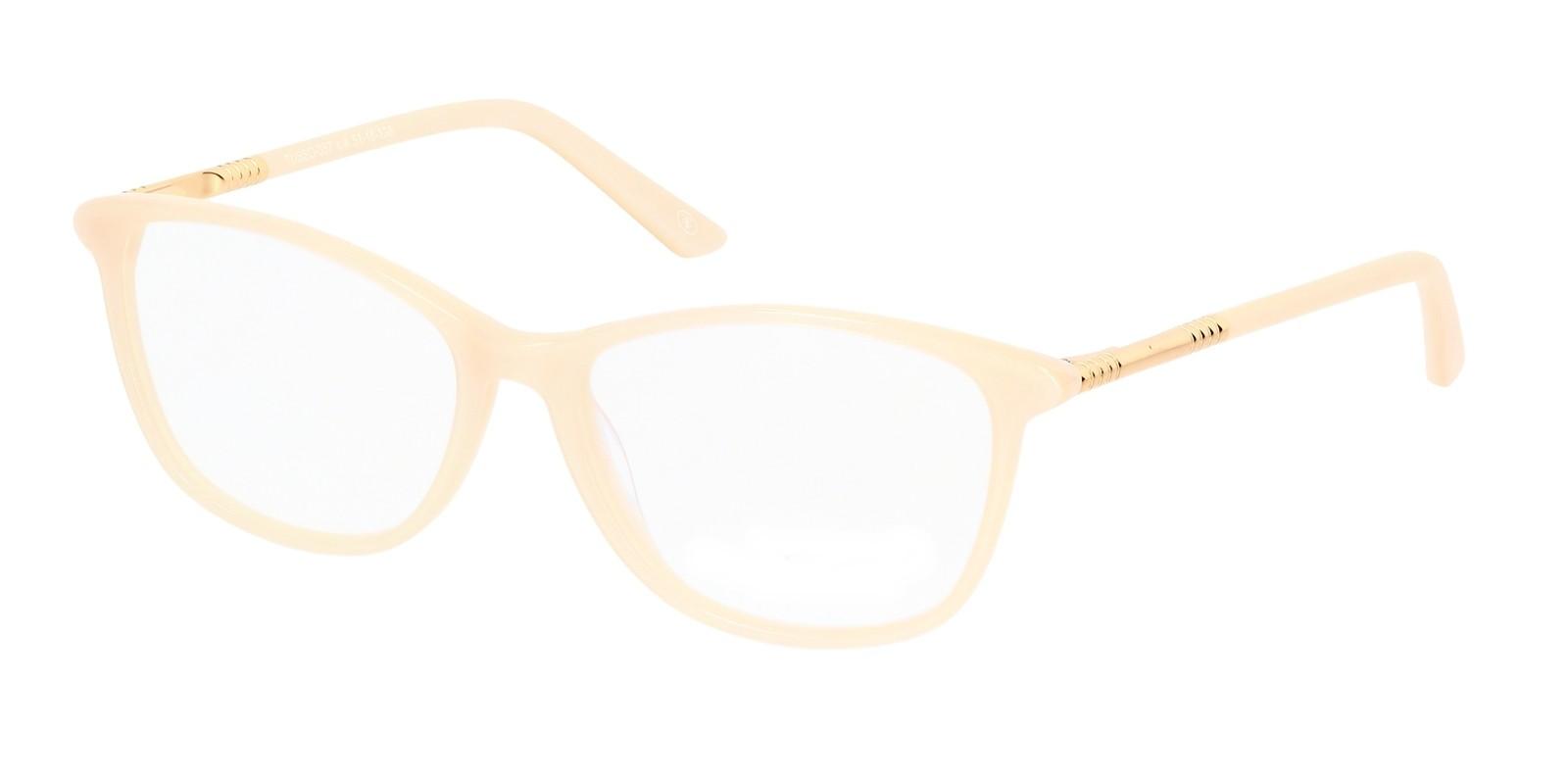 Lennox  sinise valguse prillid