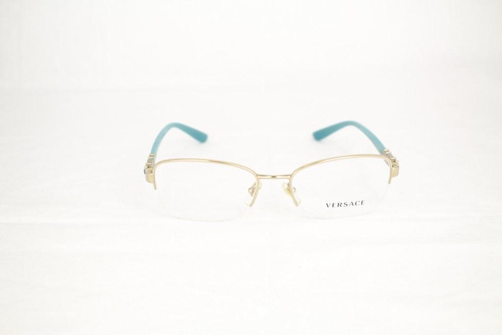 Versace 1230-B