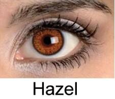 Zeiss Hazel
