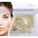 Beautyface Collagen Eye Patch Diamond&Gold Anti-Ageing