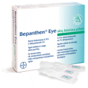 Bepanthen Eye silmatilgad 20x0,5ml