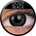 Bigeyes Dolly Black 1tk- tühjendusmüük!