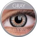 Glamour Grey