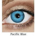 Freshlook Dimensions Pacific Blue