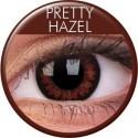 Bigeyes Pretty Hazel 1tk - tühjendusmüük!