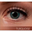 Freshlook Colorblends Turquoise