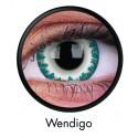 Crazy Wendigo