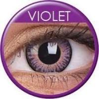 3 Tones Violet -2,00; -4,50 - tühjendusmüük
