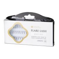 Blink Flare Lash Knot Free ripsmetutikud 11 mm
