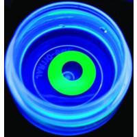 Green UV valguses