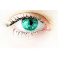 Eyeling Aqua