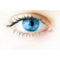 Eyeling Blue