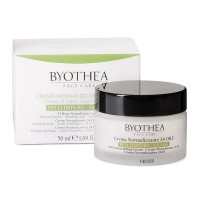 Byothea Normalizing Cream 24 Hours