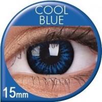 Bigeyes Cool Blue 1tk- tühjendusmüük!