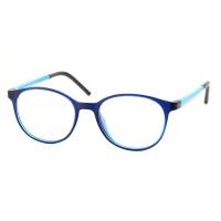 Maxwell sinise valguse prillid