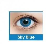 FreshKon Sky Blue