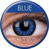 Glamour Blue 1tk- tühjendusmüük!