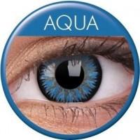 Glamour Aqua 2tk -7.50 tühjendusmüük!
