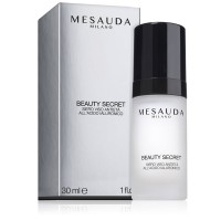 Mesauda Beauty Secret 30ml
