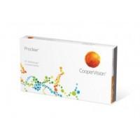 Proclear 3tk - tühjendusmüük!