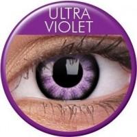 Bigeyes Ultra Violet 1tk- tühjendusmüük!