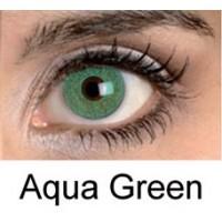 Zeiss Aqua Green