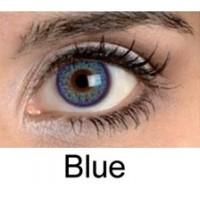 Zeiss Blue