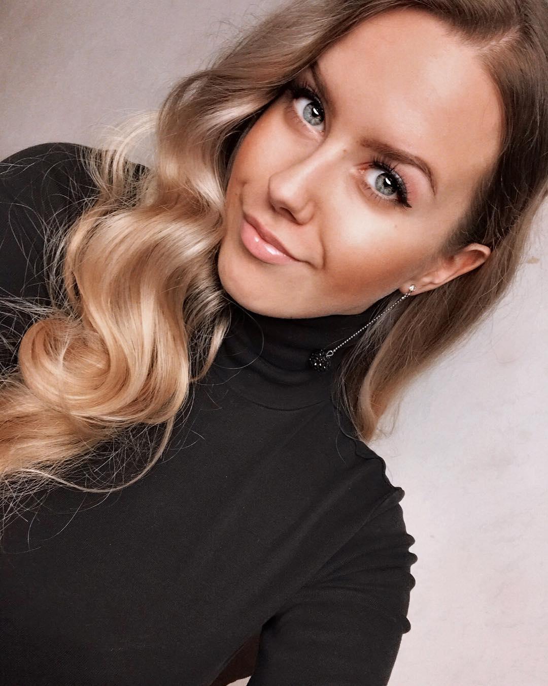 Eesti Ilusaimad Silmad 2019 konkurss
