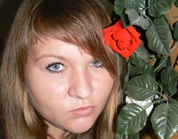 Krista Malleus ostab kontaktläätsed veebist Läätsed.com lehelt