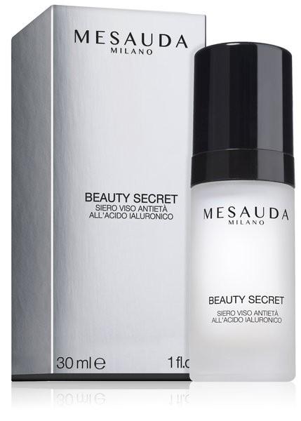Mesauda Beauty Secret 30ml