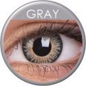 3 Tones Grey