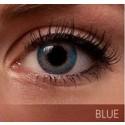 Freshlook Colorblends Blue