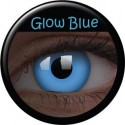 ColourVUE Glow Blue