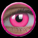 Glow UV Pink