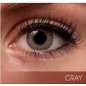 Freshlook Colorblends Grey