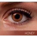 Freshlook Colorblends Honey