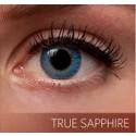 Freshlook Colorblends True Sapphire