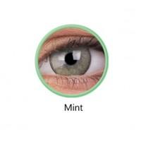 3 Tones Mint