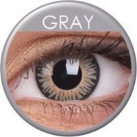 3 Tones Grey -7.00  -tühjendusmüük!