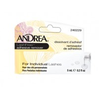 Andrea Lashfree Adhesive Remover for Individual Lashes