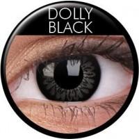 Dolly Black -6.00 -tühjendusmüük