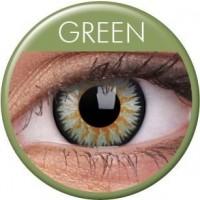 Glamour Green -tühjendusmüük!