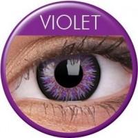 Glamour Violet  -7,00 tühjendusmüük!