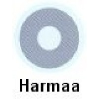 Harmaa