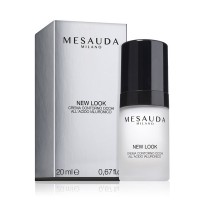 Mesauda New Look